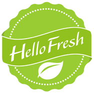 Hello Fresh image